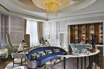 taipei-fine-dining-jade-lounge-01.jpg