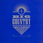 pbigcountry001.jpg