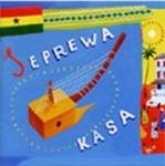 pseprewakasa001.jpg
