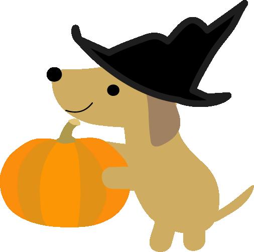 hallowen1.png