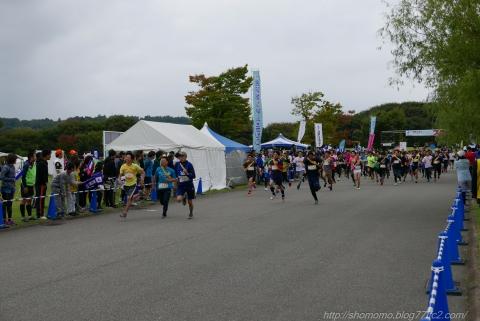 171015KANAZAWA_02.jpg