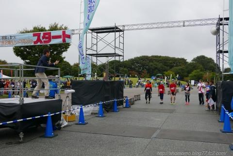 171015KANAZAWA_03.jpg
