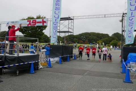 171015KANAZAWA_04.jpg