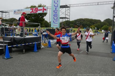 171015KANAZAWA_05.jpg
