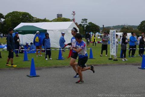 171015KANAZAWA_07.jpg