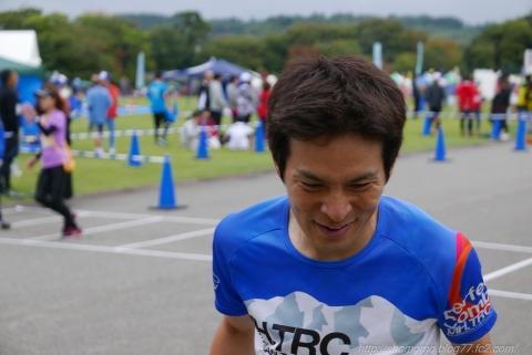 171015KANAZAWA_12.jpg
