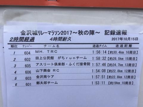 171015KANAZAWA_13.jpg