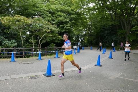 171015KANAZAWA_14.jpg