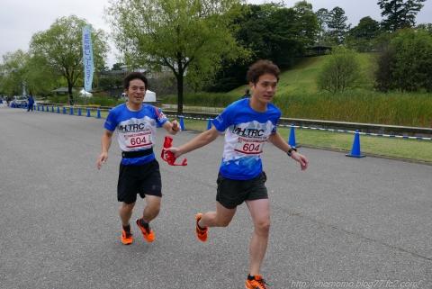 171015KANAZAWA_20.jpg