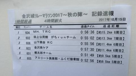 171015KANAZAWA_31.jpg