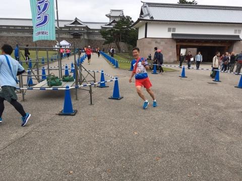 171015KANAZAWA_33.jpg