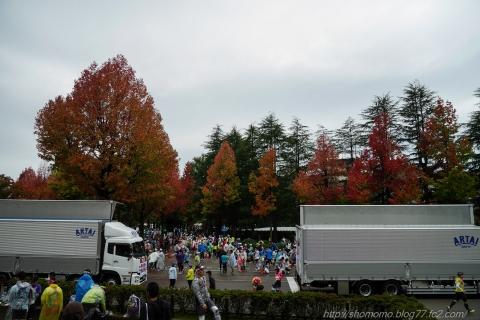 171029KANAZAWA_01.jpg
