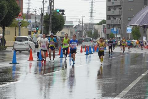 171029KANAZAWA_04.jpg