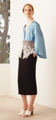 mame18ss (12)