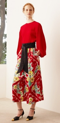 mame18ss (3)