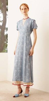 mame18ss (4)