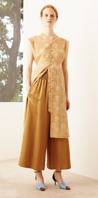 mame18ss (5)