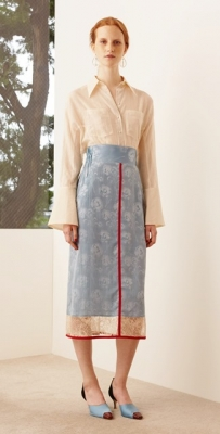 mame18ss (6)