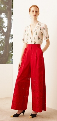 mame18ss (10)