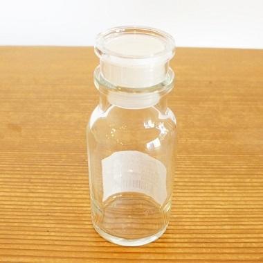 スパイスボトル1