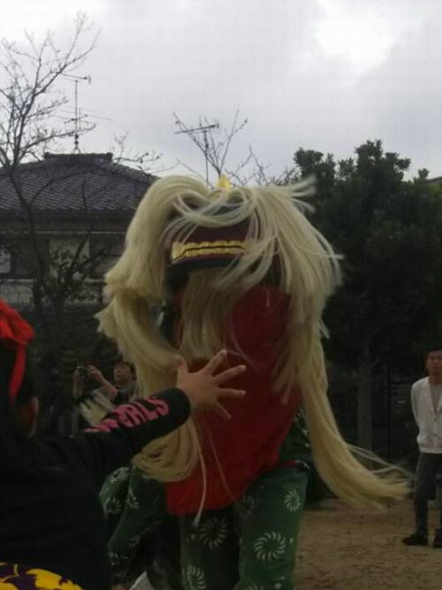 20171008 (8)