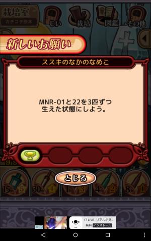 2017実りの原木003