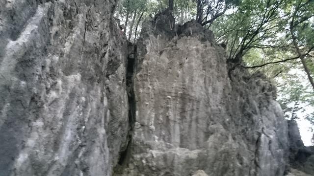 20171217聖人岩