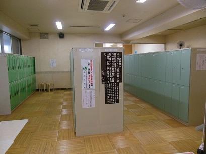 3DSCN0835.jpg