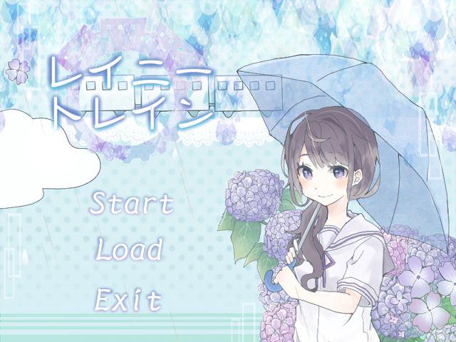 cg-rainy1.jpg
