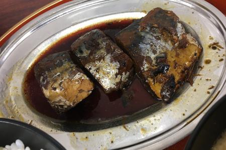 今井食堂6S