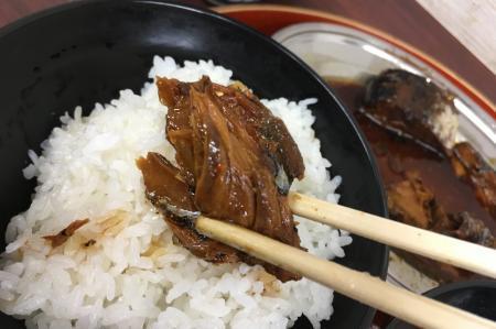 今井食堂7S