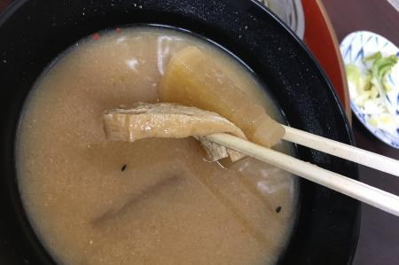 今井食堂8S