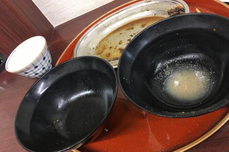 今井食堂11S