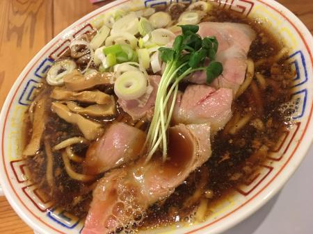 サバ6製麺所0S