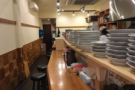 サバ6製麺所4S