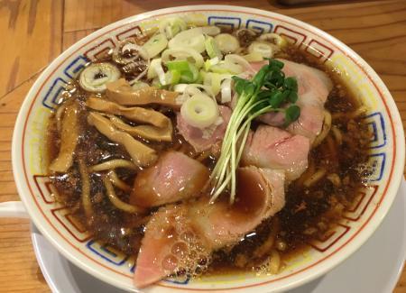 サバ6製麺所6S