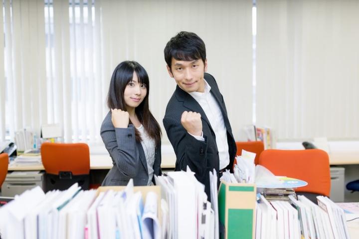 morocccoPAK85_oyakudachisimasu20140830_TP_V4.jpg