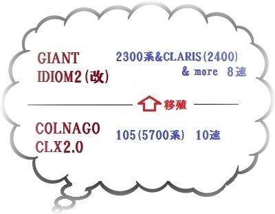 2017102007.jpg