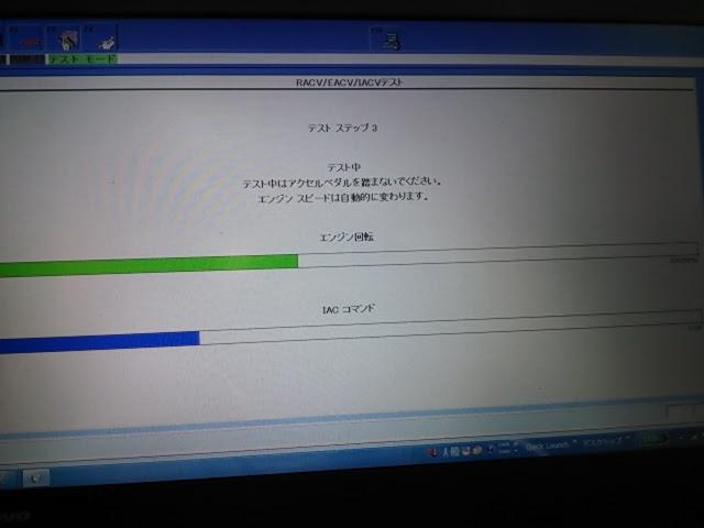 DSC_4086.jpg