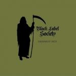 BlackLabelSocietyGrimmestHits.jpg
