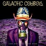 GalacticCowboys.jpg