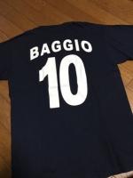 baggio10.jpg