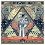 orphanedlandunsung.jpg