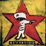 revertigo2018.jpg