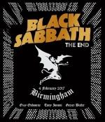 sabbath2017.jpg