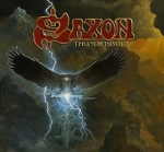 saxon2018.jpg