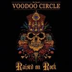 voodoocircleraisedonrock.jpg
