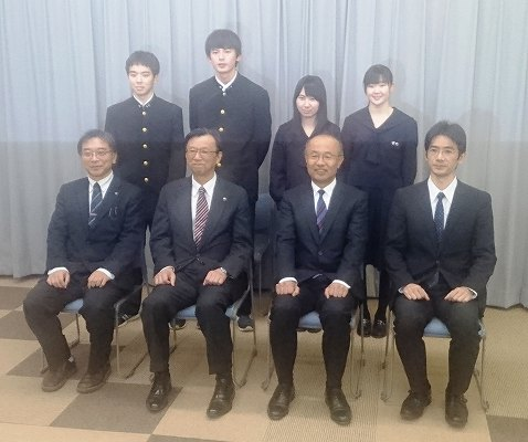 s-1024soko-01.jpg