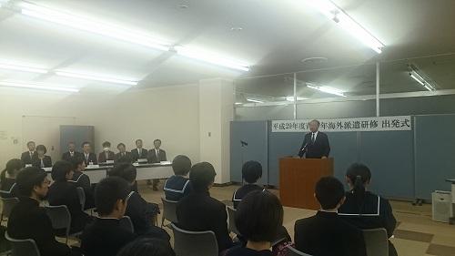 s-1024soko-02.jpg