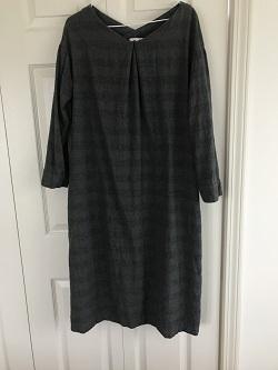 服の断捨離2